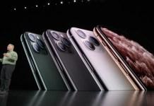 predstavljeni su iphone 11 i iphone 11 pro