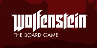 wolfenstein drustvena igra