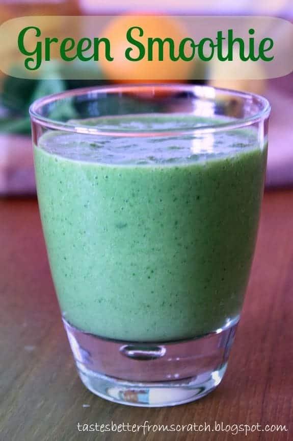 GreensmIG