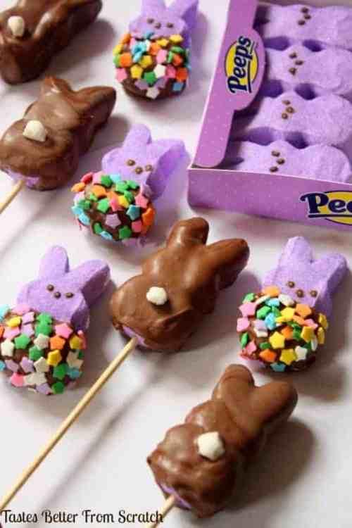 chocolatepeeps2