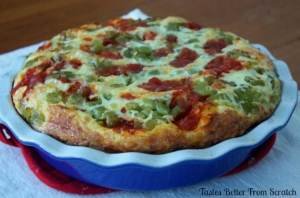 Chile_Relleno_Quiche