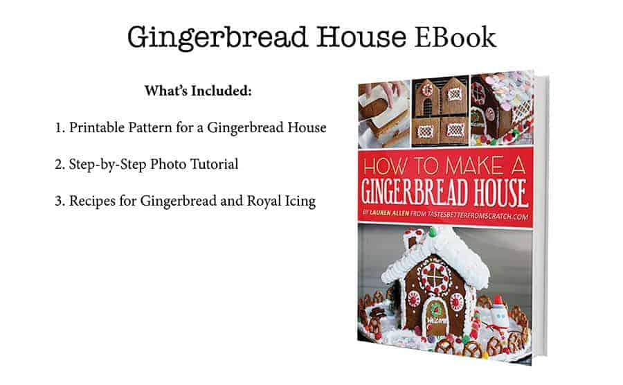 Gingerbread_House_Ebook_Buy_Now_Page