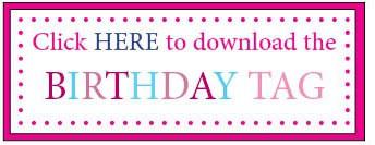BirthdayTagDownload2