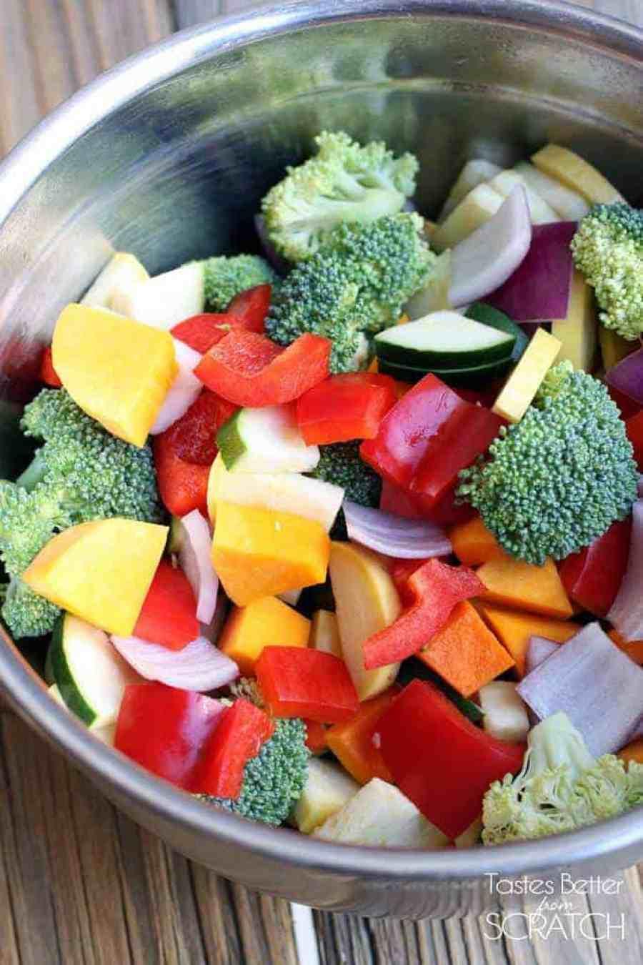 Roasted-Veggies2