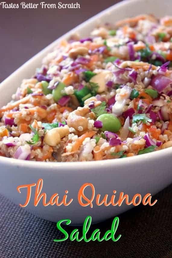 ThaiQuinoaSalad2