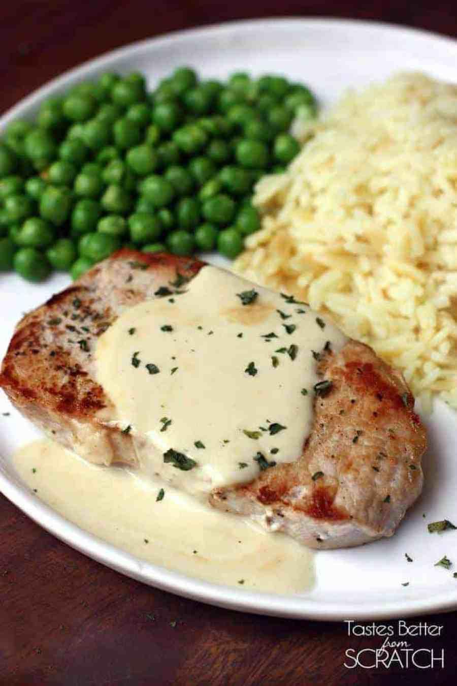 Pork_Chops_Mustard_Sauce