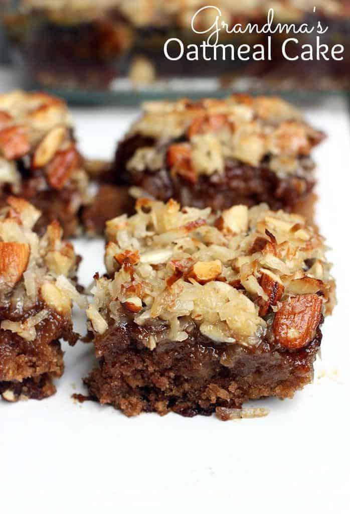 Grandmas_Oatmeal_Cake1
