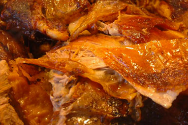 Western Serbia Food Tour