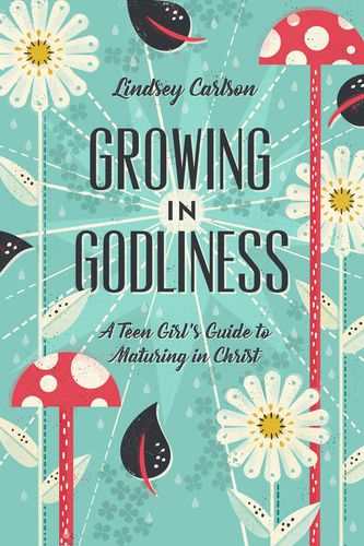 Growth in Godliness