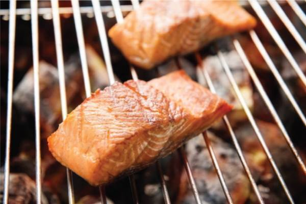 Lime-Marinated-Grilled-Salmon
