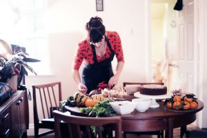 Affordable Personal Chef Service