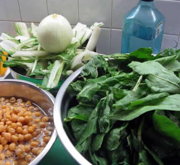 eatwith ingredienser 2