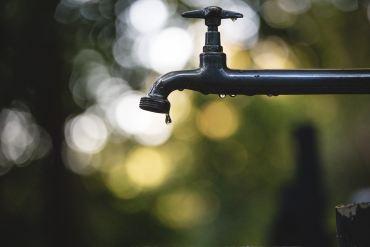 Cape Town: På besøg i byen, der er ved at løbe tør for vand