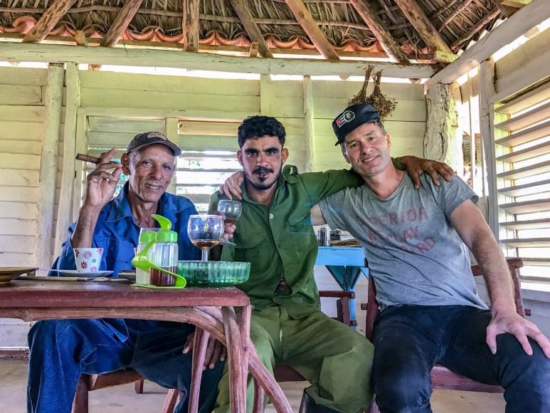 Cuba - om at rejse til Caribiens farverige og patinerede ø