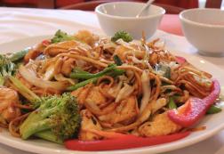 LongSang_Noodles