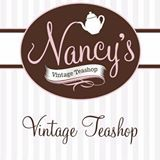 nancys-tea-room