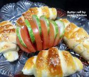 Butter roll