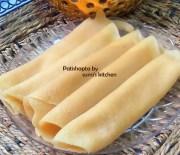 Patishapta