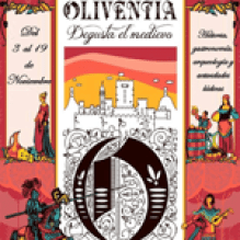 2017_oliventia