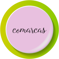 Comarcas Gatronómicas de Extremadura