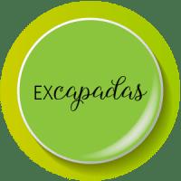 Excapadas por Extremadura