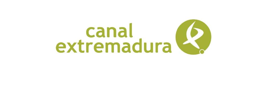 Canal Extremadura Radio -Banner-