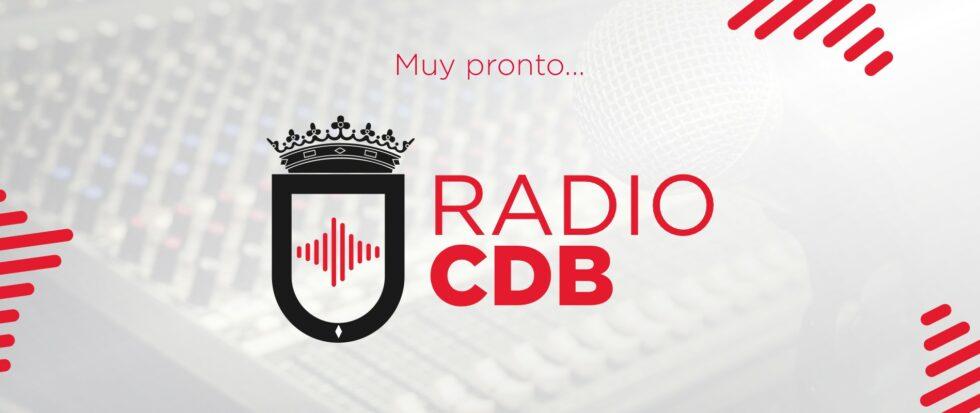 Radio CDB