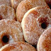 2 Amys Doughnuts
