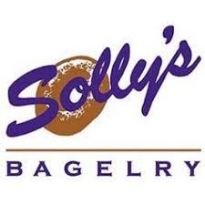 sollys logo