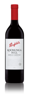 The Night Unfolds With Penfolds