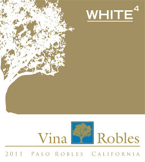 Vina Robles White 4