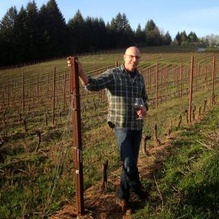 Sorry Soil: Bragging Rights at Lenné Estate