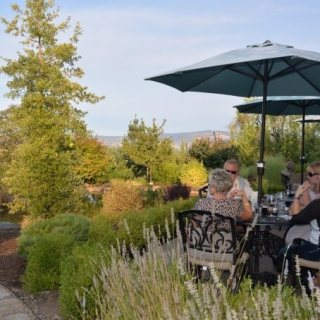 Oregon Tasting Rooms You Should Visit