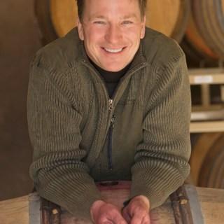 Joe Dobbes Celebrates 30 Years of Winemaking