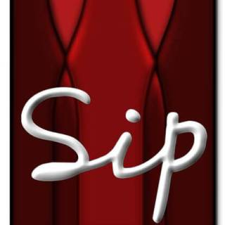 Sip! McMinnville Wine and Food Classic