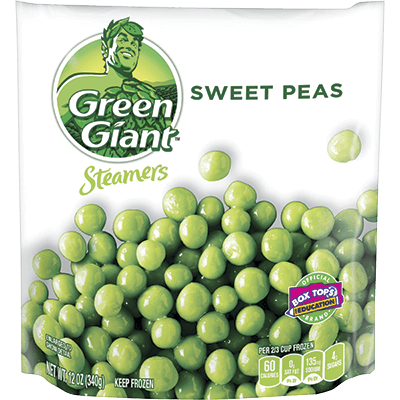 Green-Giant-Valley-Fresh-Steamers-Sweet-Peas-12-oz.-Bag