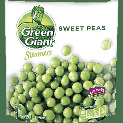 Green-Giant-Valley-Fresh-Steamers-Sweet-Peas-12-oz.-Bag