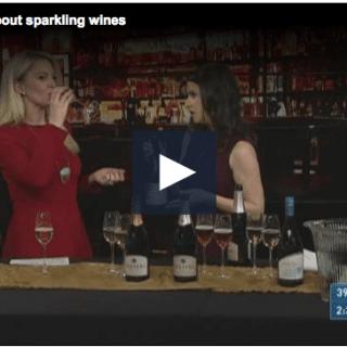 Pacific Northwest Sparkling Wines Under $20