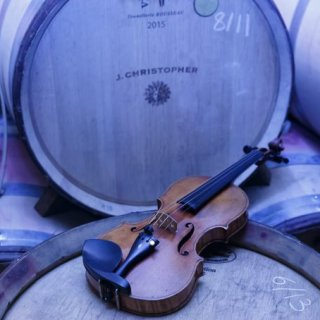 Win 2 Tickets to Willamette Valley Chamber Music Festival