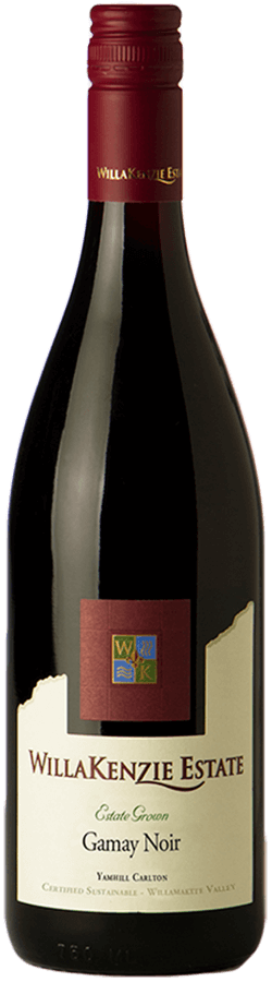 Willakenzie-EstateGrown-Gamay-Noir