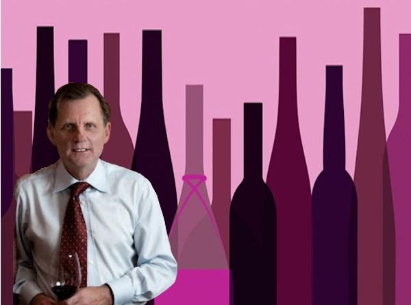 Frank Haddad, Modernize Wine, tastingroomconfidential.com