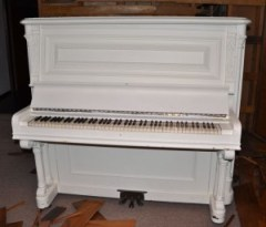 tastingroomconfidential.com/piano-lessons-at-rustico-farm-cellars