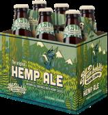 Harvest moon hemp beer, tastingroomconfidential.com