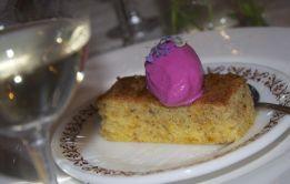 beet gelato, http://tastingroomconfidential.com/covert-farms-serves-roasted-lamb-california-memories/