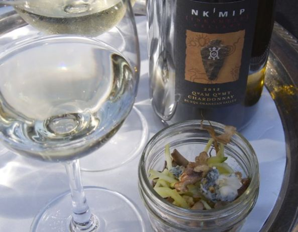 nk mip chardonnay, http://tastingroomconfidential.com/osoyoos-band-gambled-nkmip-winery-won-big-time