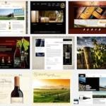 5 Biggest Online Mistakes Wineries Make