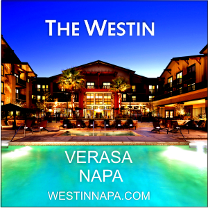 Westin_Verasa_Napab