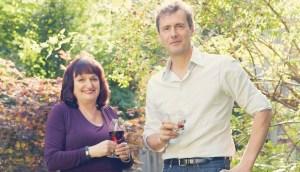 Lucy Waverman & Beppi Crosariol - The Flavour Principle