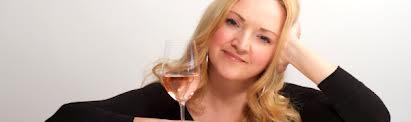 Wine Diva