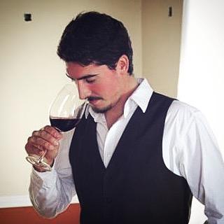 Jose Gomez Winermaker